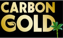 Carbon Gold logo