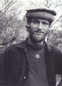 Craig Afghanisthan