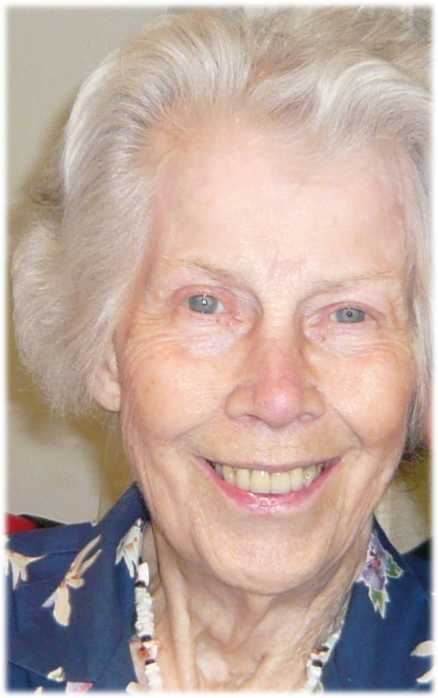 Aged 88