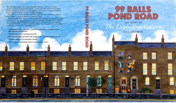 99-balls-pond-road